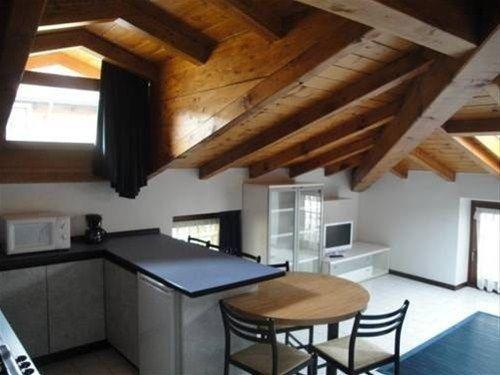 Appartamenti Villa Aranci - фото 13