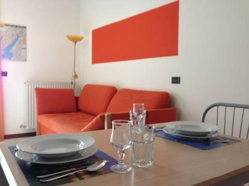 Appartamenti Villa Aranci - фото 7