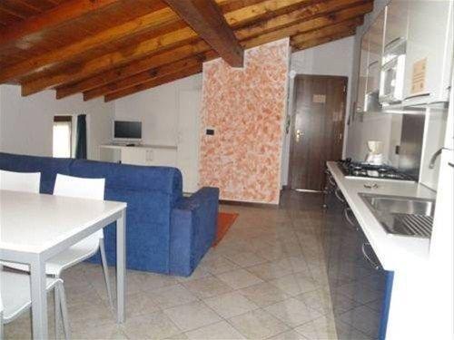 Appartamenti Villa Aranci - фото 8