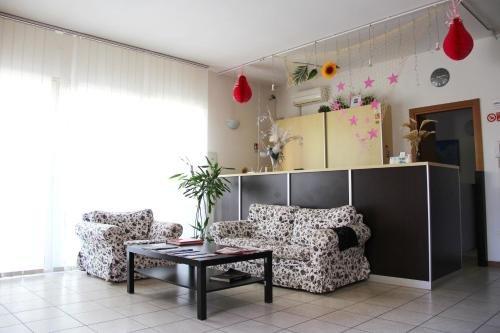 Espero Residence - фото 6