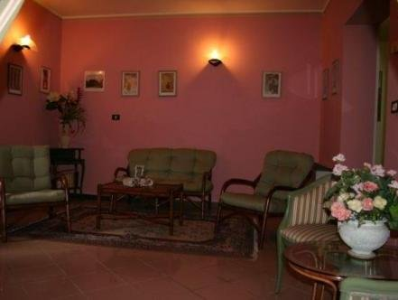 Hotel La Torre - фото 10