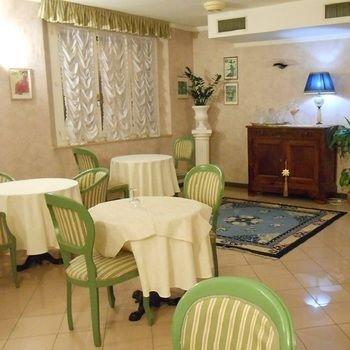 Hotel La Torre - фото 5