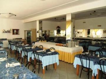 Hotel Ada - фото 13