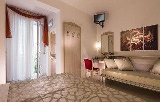 Hotel Ada - фото 15