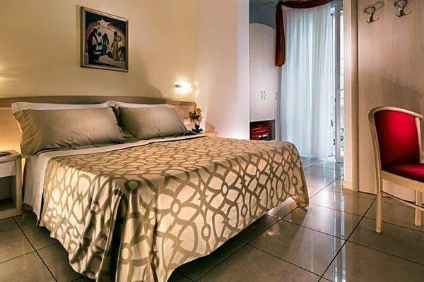 Hotel Ada - фото 2