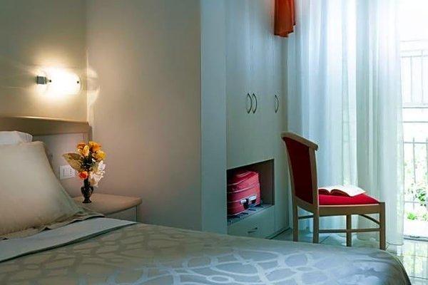 Hotel Ada - фото 3