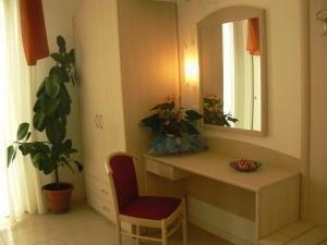 Hotel Ada - фото 8