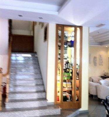 Hotel Villa dei Fiori - фото 13