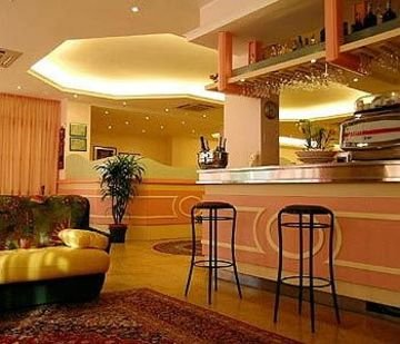 Romea Hotel - фото 18