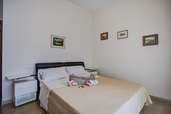 Eurhotel - фото 3