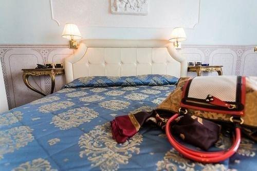 Hotel Baia Imperiale - фото 1