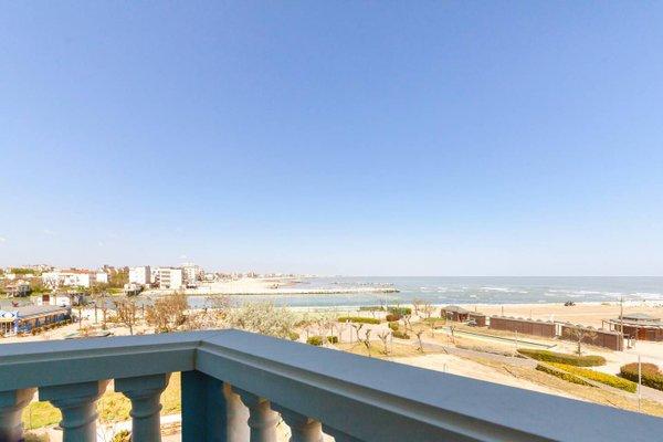Hotel Baia Imperiale - фото 18