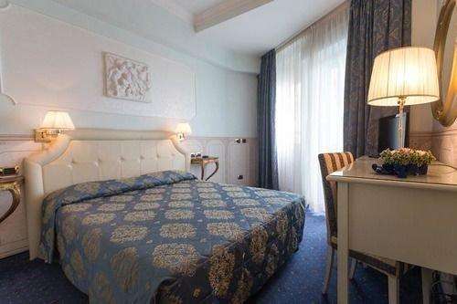 Hotel Baia Imperiale - фото 3