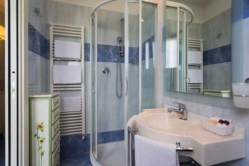 Hotel Baia Imperiale - фото 9