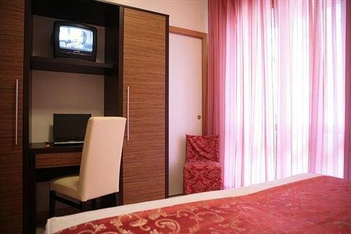 Hotel Palos - фото 3
