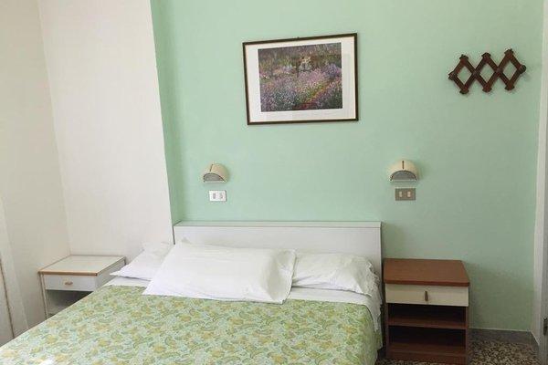 Hotel Toledo - фото 10