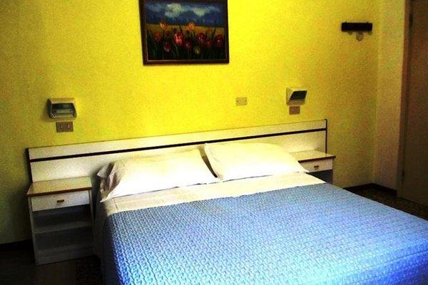 Hotel Toledo - фото 12