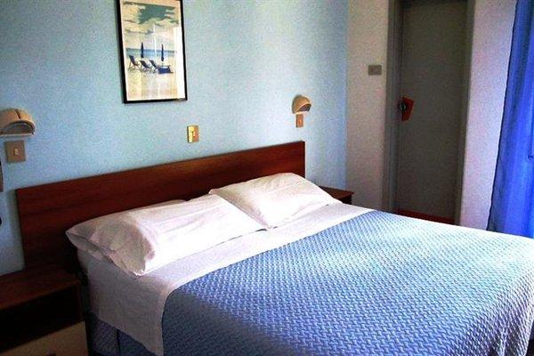 Hotel Toledo - фото 3