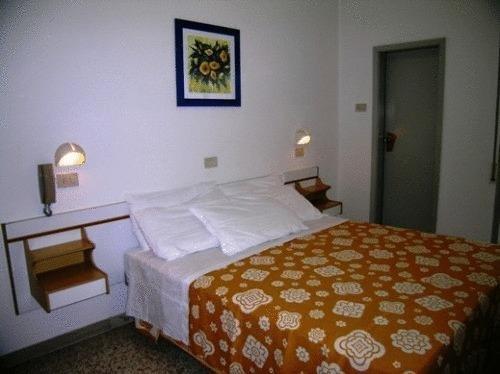 Hotel Toledo - фото 5