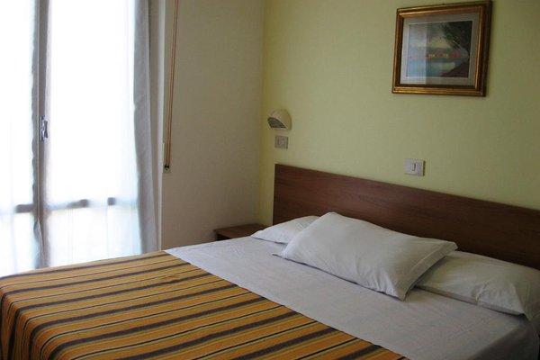 Hotel Toledo - фото 7