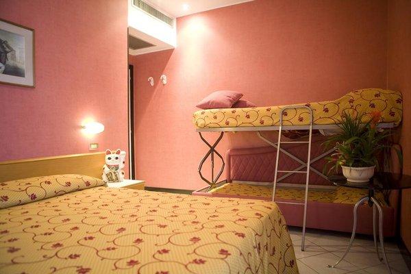 Hotel Junior - фото 5