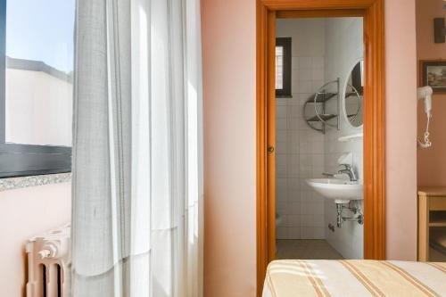 Hotel Sorriso - фото 7