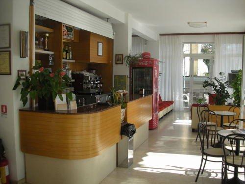 Hotel Tiziana - фото 18
