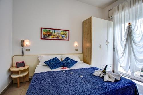 Hotel Tiziana - фото 2