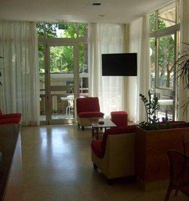 Hotel Tiziana - фото 3