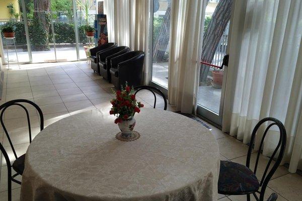 Hotel Abamar - фото 1