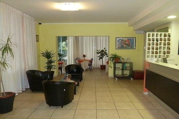 Hotel Abamar - фото 11