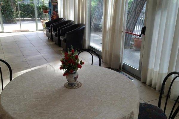 Hotel Abamar - фото 13