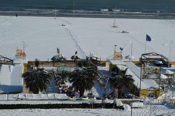 Hotel Abamar - фото 18