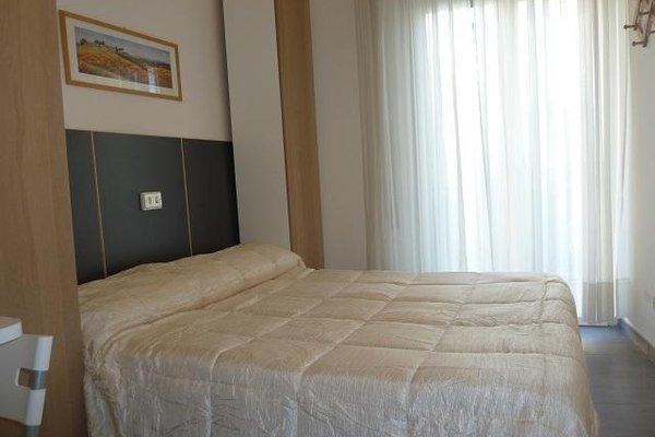 Hotel Abamar - фото 2