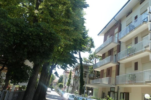 Hotel Abamar - фото 22