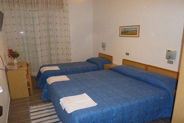 Hotel Abamar - фото 4