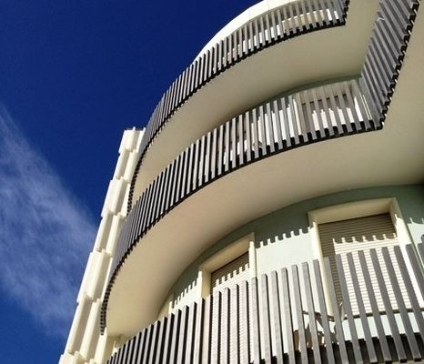 Hotel Arpa - фото 50