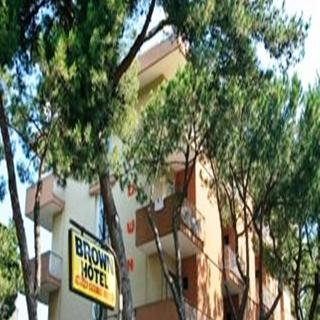 Residence Brown - фото 22