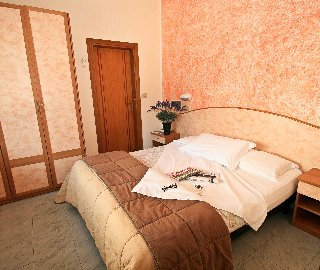 Residence Brown - фото 8