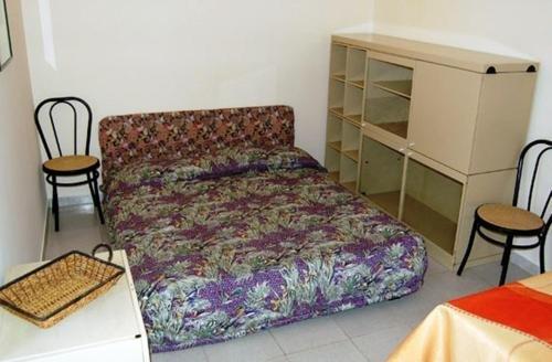 Residence Brown - фото 9