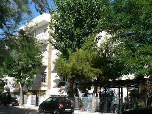 Hotel Arlesiana - фото 17