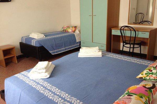 Hotel Arlesiana - фото 2