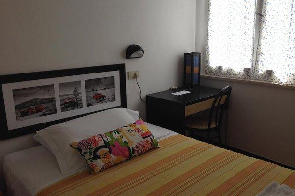 Hotel Arlesiana - фото 3