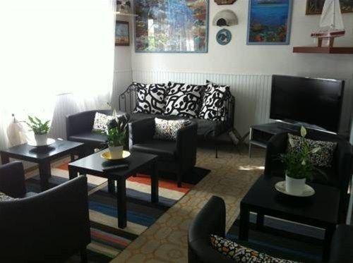 Hotel Arlesiana - фото 5
