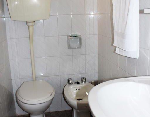 Hotel Leda - фото 10