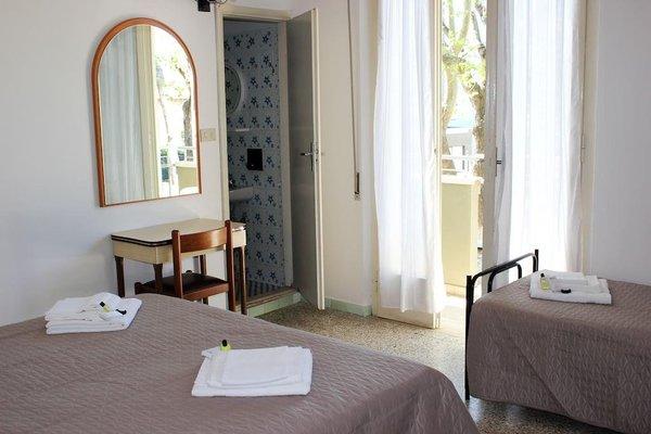Hotel Leda - фото 2