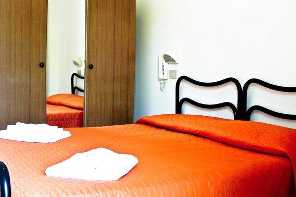 Hotel Leda - фото 3