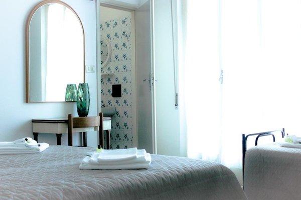 Hotel Leda - фото 4