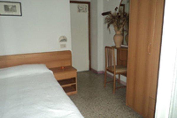 Hotel Leda - фото 7