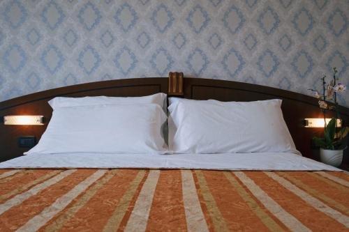 Hotel Rex - фото 3